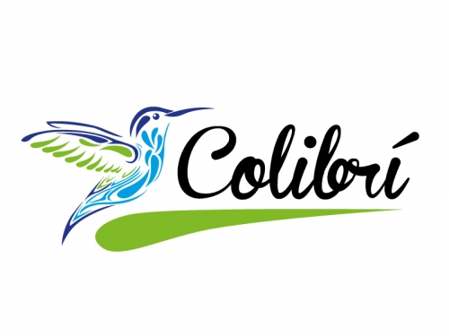 09logo-colibri