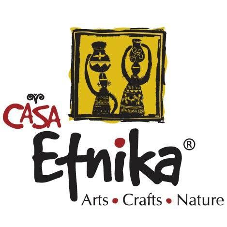 Casa_Etnika